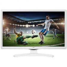 Monitor LG 28tk410v-wz 27.5 1366x768 multimedia