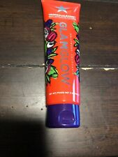 GLAMGLOW Tropical Cleanse Daily Exfoliating Cleanser 5 oz NEW