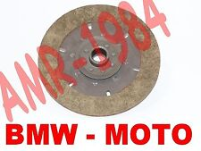 DISQUE EMBRAYAGE BMW R 100 RS 1000 1976 - 1980 R100 1000 S 1976 - 1980 F1493