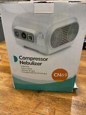 compressor machine Cn69