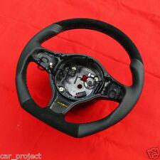 VOLANTE per Alfa Romeo 159 BRERA SPIDER 93.. VOLANTE STEERING WHEEL. volant.