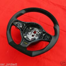 LENKRAD für ALFA ROMEO 159 Brera Spider 93.Volante. Steering wheel. Volant.