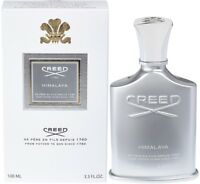 Himalaya by Creed cologne for him EDP 3.3 / 3.4 oz New in Box (No Cellophane)