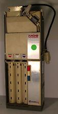 Coinco 9302-GX Snack Soda machine coin mechanism acceptor changer MDB Type
