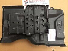 Ford Escort 1980-90 Mk3 Mk4 Battery Tray with  Mount XR RS turbo Xr3i Cabriolet
