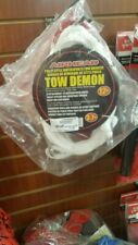 New listing Airhead Tow Demon Harness 12' Rope
