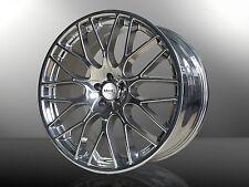 1x Concave AP Alufelge Felgen 10x 22 Zoll ET40 Mercedes ML GLE 166 AMG MHE 50