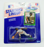 Starting Lineup 1989 Kevin Mitchell San Francisco Giants Baseball MLB SLU