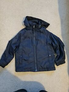 Gap Kids Coat Outwear for Boys 4-5 yrs Excellent condition