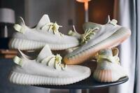 ADIDAS YEEZY BOOST 350 V2 BUTTER F36980 BRAND NEW IN BOX SIZE UK  6 7 8 9 10 11