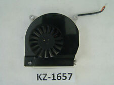Acer Aspire 1300 ventiladores Sunon gb0555afb1-8 cooling fan #kz-1657