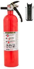 New listing Extintor de Incendios Multiuso Para El Hogar Oficina Casa Vehiculo Extinguisher