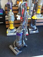 DYSON DC25 ANIMAL VACUUM CLEANER REFURBISHED GUARANTEED FREE DELIVERY