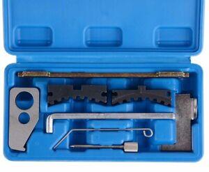 Timing Tool Kit 1.6 & 1.8 16V Alfa Romeo Fiat Vauxhall Corsa Astra Vectra Zafira