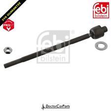 Inner Tie Rod Rack End FOR HONDA CR-V III 07->ON CHOICE1/2 2.2 Diesel RE Kit