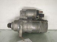 186540 Anlasser Starter VW Passat Variant (3C5, B6) 2.0 TDI 4motion 02M911023N