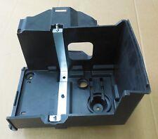 Ford Focus + C-Max Konsole Batteriekonsole Finis 1324434  -  3M51-10723-AL