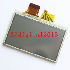 NEW LCD Display Screen For SONY DCR- SR45E SR60E SR65E SR67E SR100E Video Camera