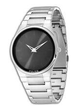 Reloj Police Horizon Black R1453236001 Hombre / Gent