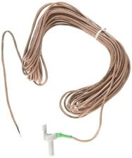 Jandy Zodiac 7786 Temperature Sensor Kit with 50' Cord