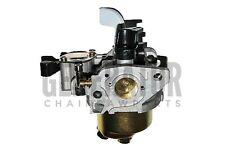 Carburetor Harbor Freight Pacific HydroStar 68371 98CC 1 IN Water Pum Carb Parts