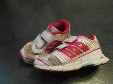 Adidas  Laufschuhe Running  Jogging Mädchen Sportlaufschuhe Ortholite Gr.14