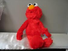Elmo Large Plush Brand New Applause
