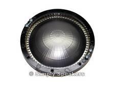 JBL SR4726XF SR4731XF SRX722/F SRX725/F Factory Speaker Horn Driver Diaphragm