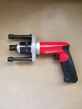 Sioux New Rivet Shaver Model Srs10P21-8 No box 21000 rpm