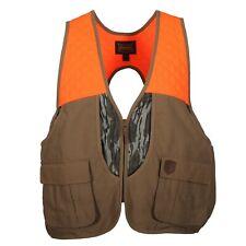 Mossy Oak Gamekeeper Field Safe Upland Hunting Vest