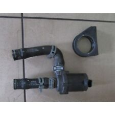 BENTLEY CONTINENTAL GT ADDITIONAL WATER PUMP 7H0965561A  3W0121157S  3W0121157B