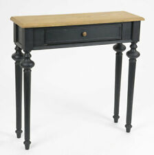 Bathroom French Country Console Tables For Sale Ebay