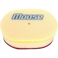 Moose Racing - 2-80-04 - Air Filter Yamaha TT-R 250,WR 250 R,WR 250 X