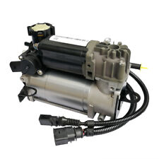 Air Suspension Compressor Pump for Audi A6 C5 4B Allroad 1999-2005 4Z7616007A