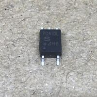 5 Pcs PS9587 SOP-8 PS 9587 SMD-8 High CMR 10 Mbps Open Collector Output Type