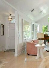 Kirsten Dunst Crystal Vintage Hollywood Chandelier From Her Home Ex Judy Garland