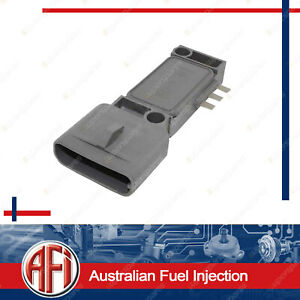 AFI Ignition Module JA1055 for Toyota Camry 2.0 GLi 16V SV21 2.2 XV10 87-95