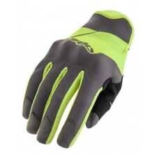 Productos de vestimenta Acerbis color principal negro talla XL para motoristas