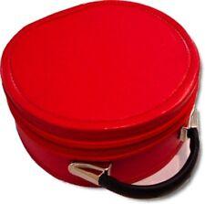 Scottish Rite Cap Case (Red)