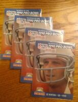 1990 Pro Set Joe Montana #408 Football Card