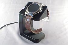 LG Urbane Watch Stand, Artifex Charging Dock Stand for Urbane Smart Watch