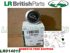 GENUINE LAND ROVER IGNITION SWITCH KEYLESS RANGE ROVER SPORT 10-13 LR4 LR014015