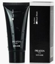 Pilaten Skin Peel-Off Masks