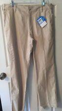 5fc25b80 Columbia Pants for Men for sale | eBay
