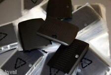 100 Motorola Sidekick Slide Q700 Battery Door Cover Hip