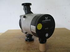 Grundfos ALPHA 2  25 - 60 L 180 Energiesparpumpe Heizungspumpe KOST - EX P14/496
