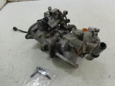 2002-2008  Kawasaki VN1500 VN1600 1500 1600 Mean Streak THROTTLE BODY - VIDEOS