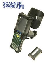 Symbol Motorola MC9090-G B7-A229-RGK0HJEFR700 RFID Imager Barcode Scanner NEW