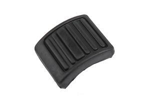 Parking Brake Pedal Pad GM Parts 20866970