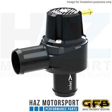 Gfb Dv + Válvula Desviadora (No Dump / Bov ) MK4 Gti / Ibiza /Leon Cupra / S3
